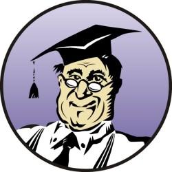 Ссылки для регистрации участников семинаров-тренингов.....